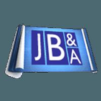 John Bellman & Associates