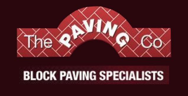 The Paving Company (Essex) Ltd