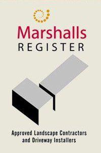 Marshalls Installers