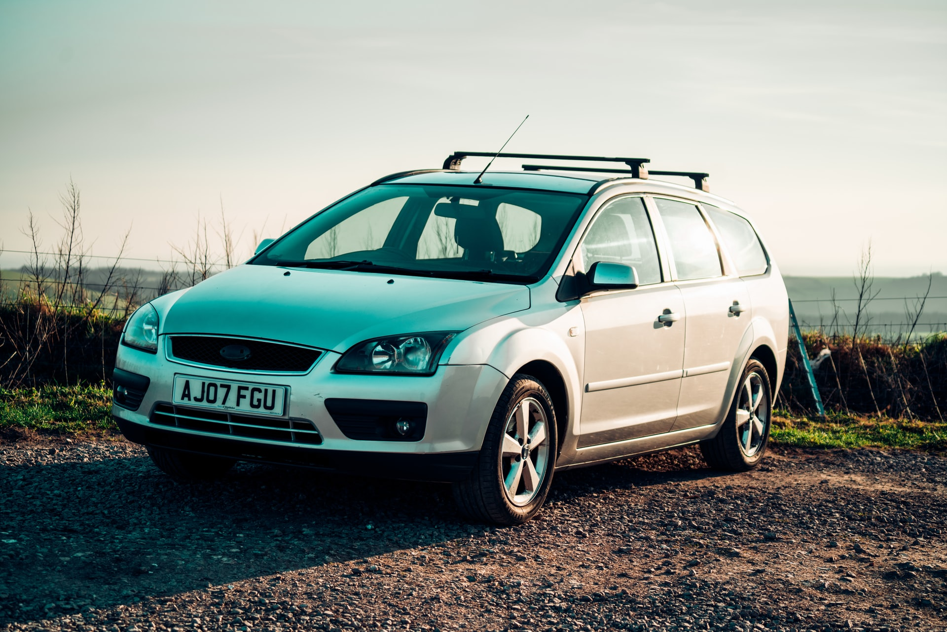 What is the Best Used Estate Car