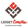 Lidget Compton