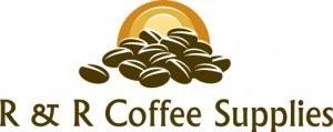 R & R Coffee Supplies