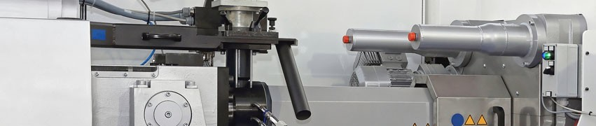 About injection Moulding Design