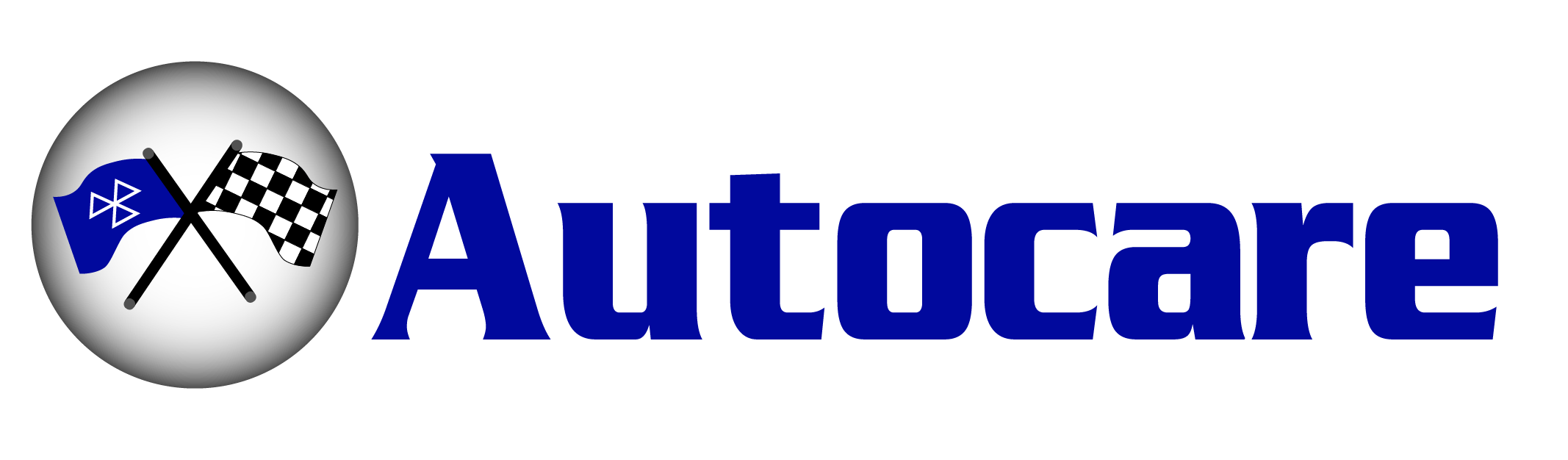 Autocare Rochdale Ltd