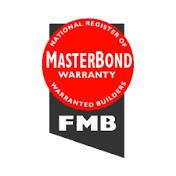 Trustmark Masterbond Scheme
