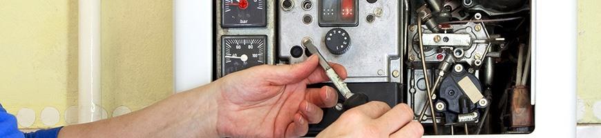 Should I Repair or Replace my Boiler