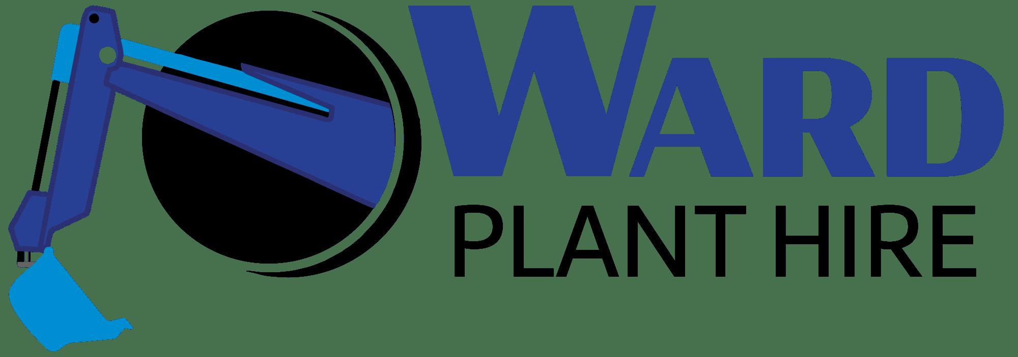 Ward Plant Hire