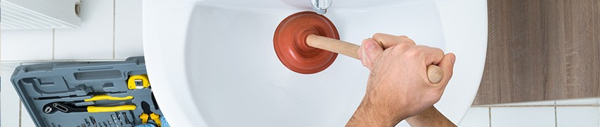 Common Causes of Blocked Drains