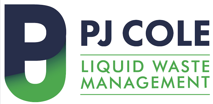 P J Cole (Southern) Ltd