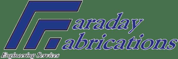 Faraday Fabrications