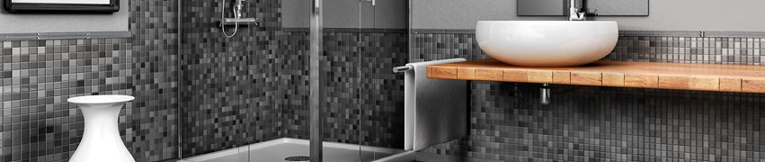 Benefits of a Wetroom