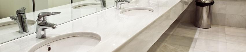 Floor Tiles for Bathroom Installations