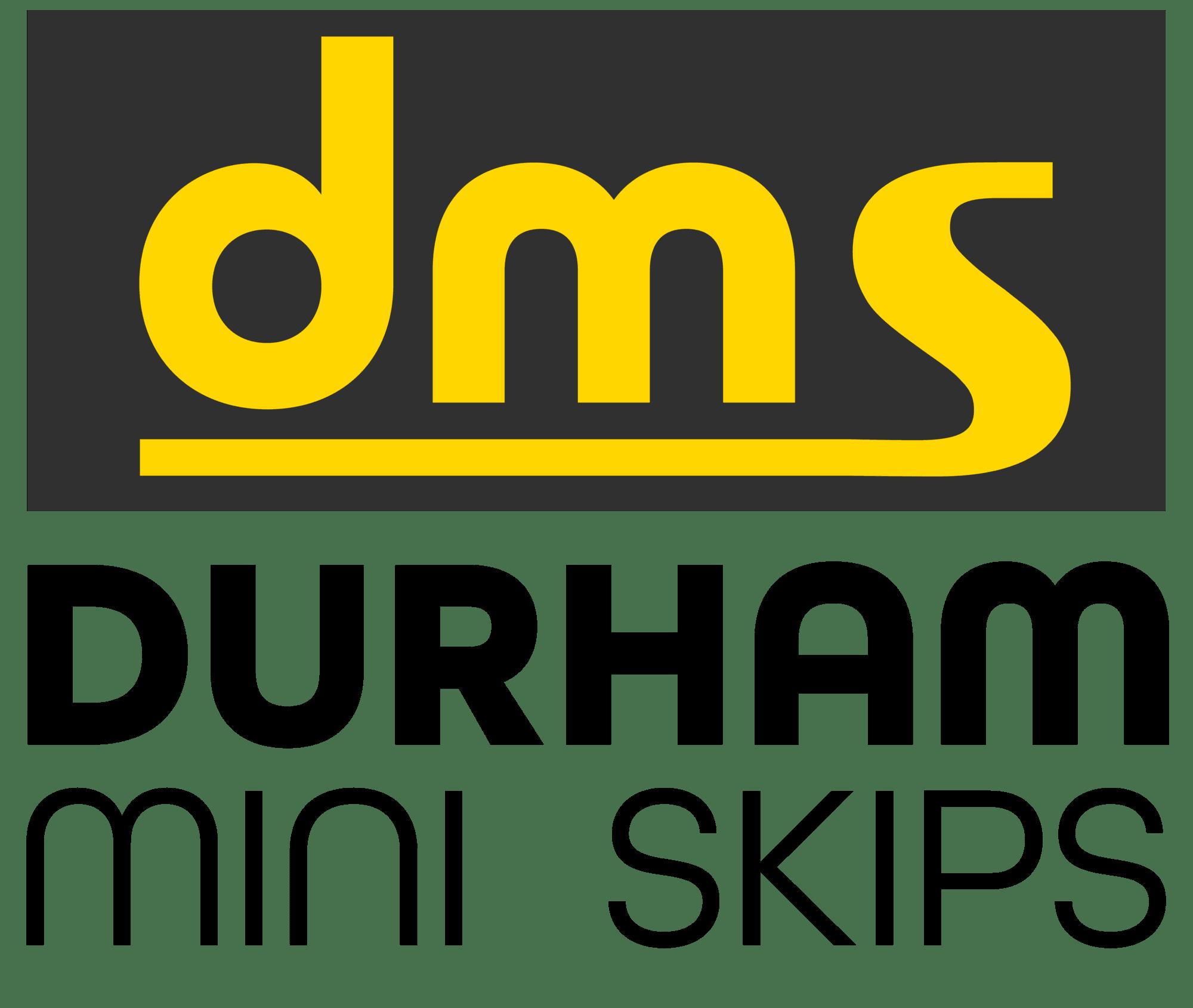 Durham Mini Skips