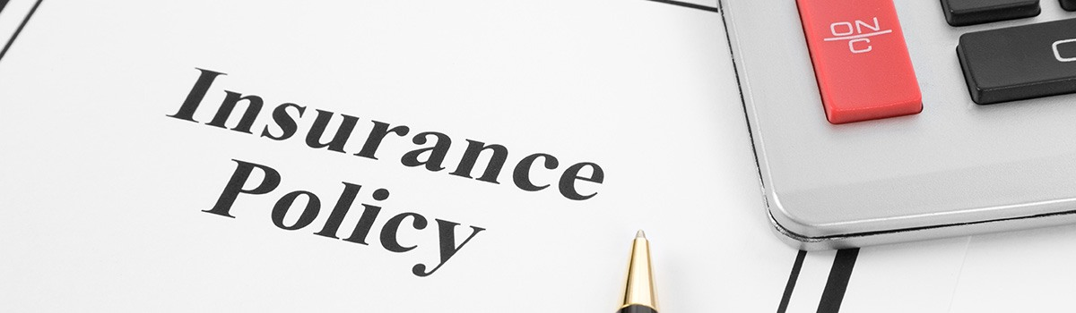 Non fault Insurance Claim