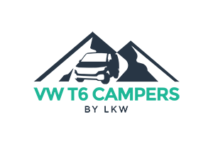 VW T6 Campers by LKW