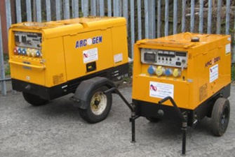Is a portable generator cost-efficient