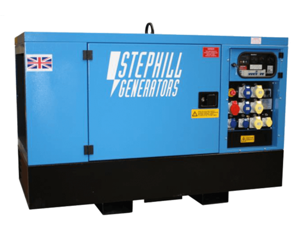 What is the best type of Generator