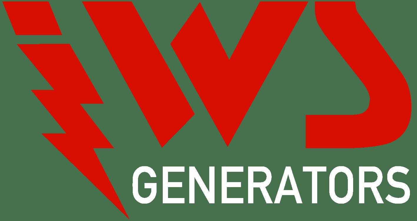 IWS Generator