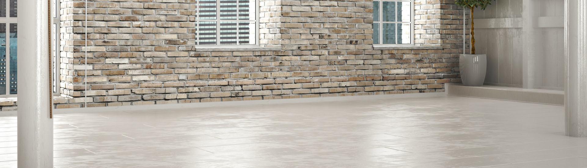 Flooring Installation UK