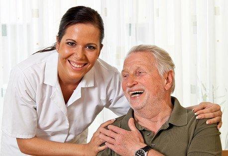 Companions Care Services