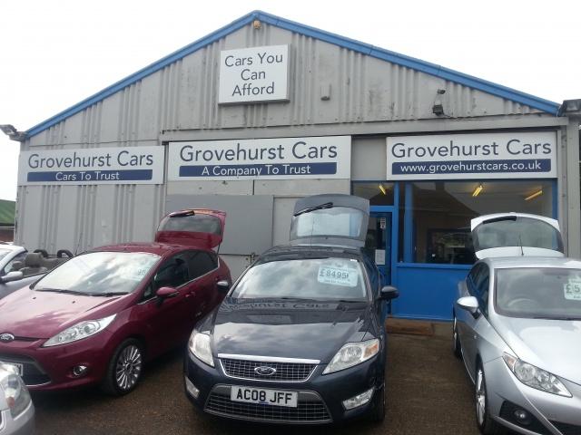 car loans in kent and car dealers in kent grovehurst cars. Black Bedroom Furniture Sets. Home Design Ideas