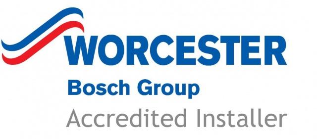 Worcester_Bosch