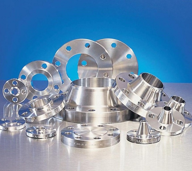 Suppliers of Titanium and other Grade Metals