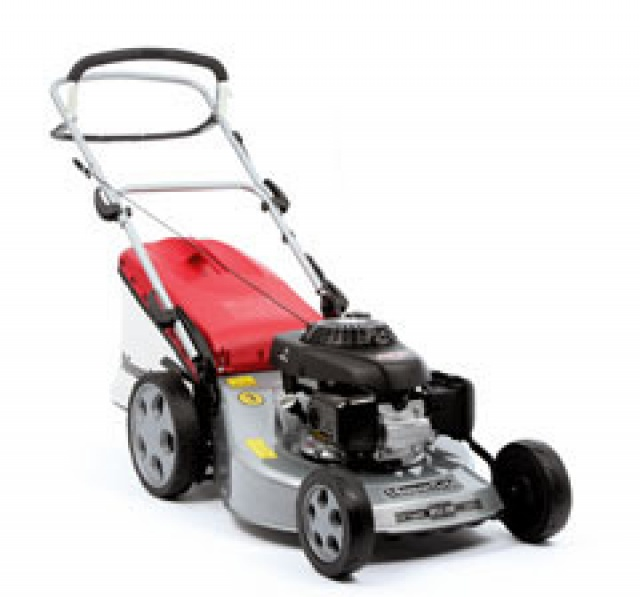 mountfield lawnmowers in chichester chichester garden. Black Bedroom Furniture Sets. Home Design Ideas