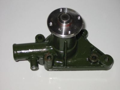 803cc WATER PUMP