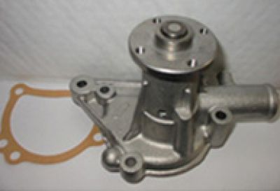 Water Pump 948/1098cc