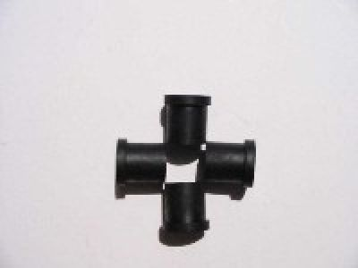 Eye Bolt Rubber