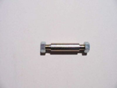 Eye Bolt Pin