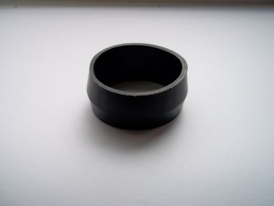FILLER NECK RUBBER