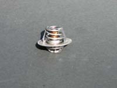 Morris Minor Thermostat