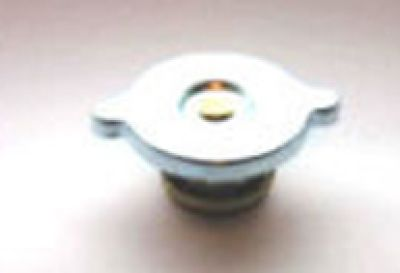 Radiator Filler Cap