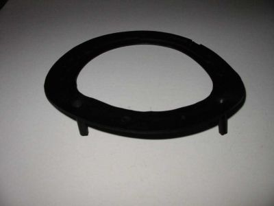 HEADLAMP GASKET