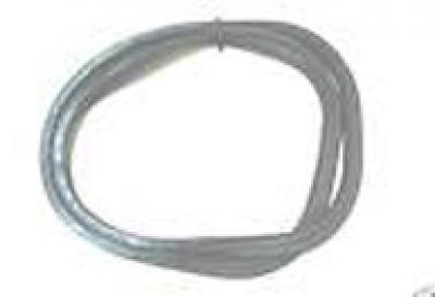 Front Windscreen Rubber L