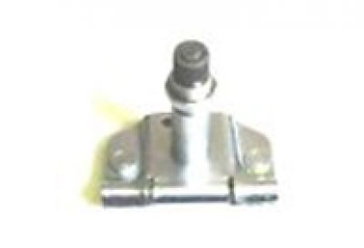 Wiper Wheel Box Late Type