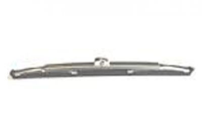 Wiper Blade 948cc Hook Ty