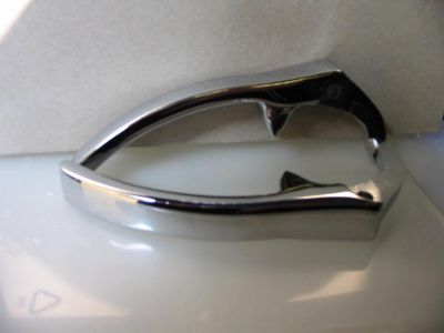 2dr Door Handle