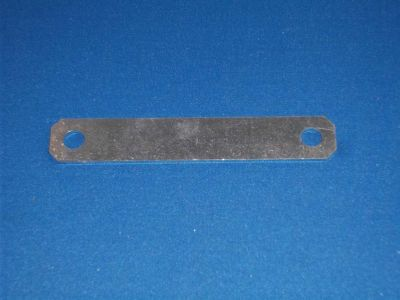 Relay Shaft Linkage Plate