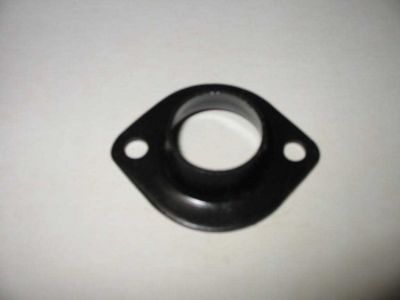 Clutch Shaft Housing Brac