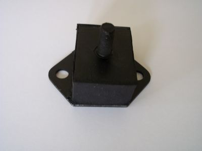 Mounts Midget gearbox