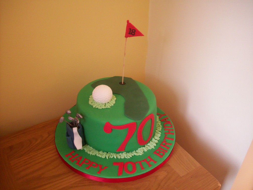 Mens Birthday Cakes In Blackpool Sandies Cakes And