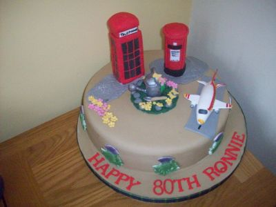 Mens Novelty Cakes In Blackpool San S Cakes And Toppers