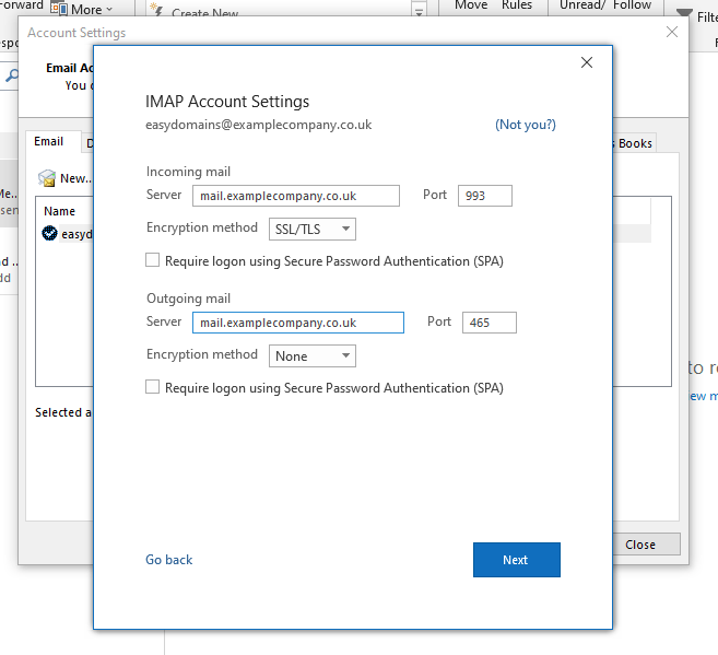Microsoft-Outlook-2019-IMAP-Settings.jpg