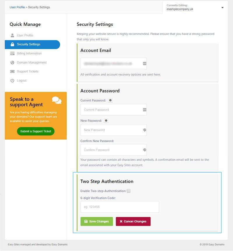 easy-domains-enable-2-step.jpg