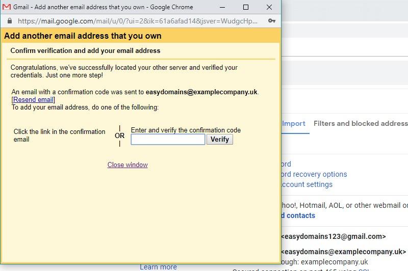 easy-domains-gmail-setup-verify.jpg