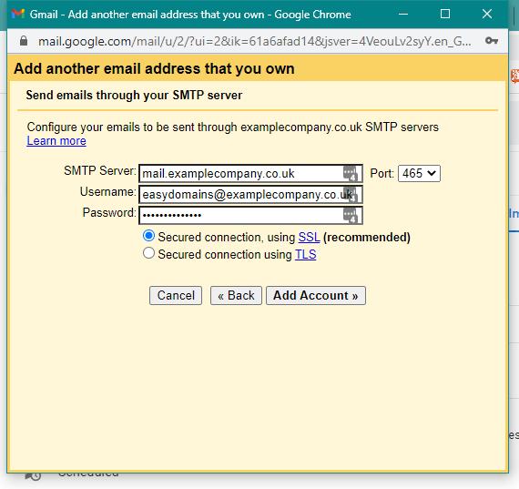 easy-domains-gmail-setup-add-smtp.jpg