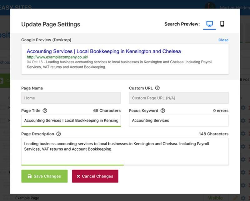 full-page-settings.jpg